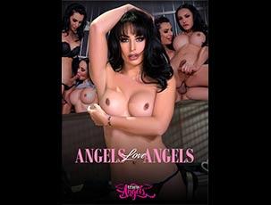 Angels Love Angels